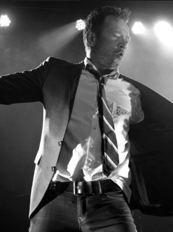 scott-weiland_1_supersound